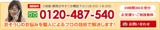 0120-487-540